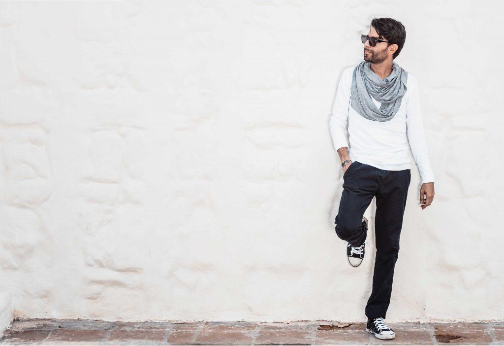 خرید اینترنتی لباس مردانه از فروشگاه اینترنتی لباس دیجی استایل