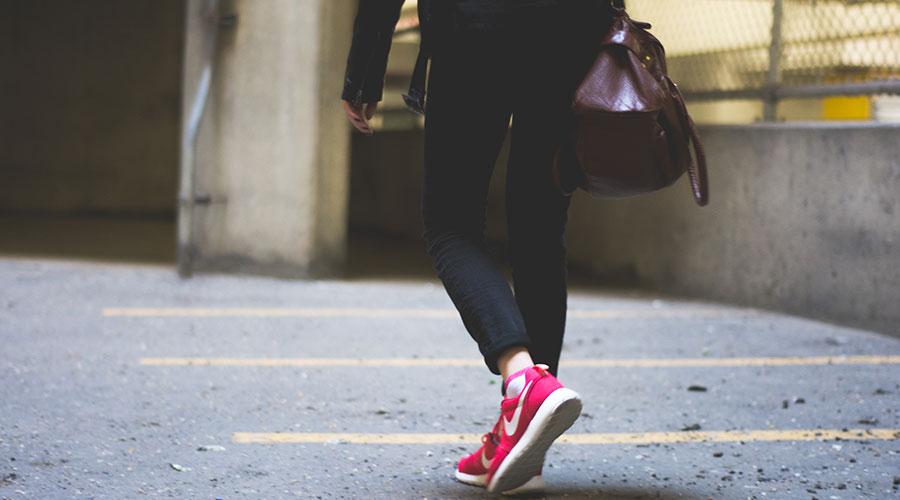 مدل کیف مجلسی زنانه در فروشگاه اینترنتی دیجی کالا و دیجی استایل