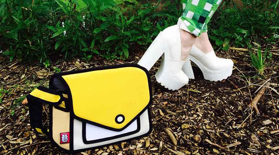 خرید کیف زنانه جدید از سایت فروش اینترنتی دیجی کالا استایل