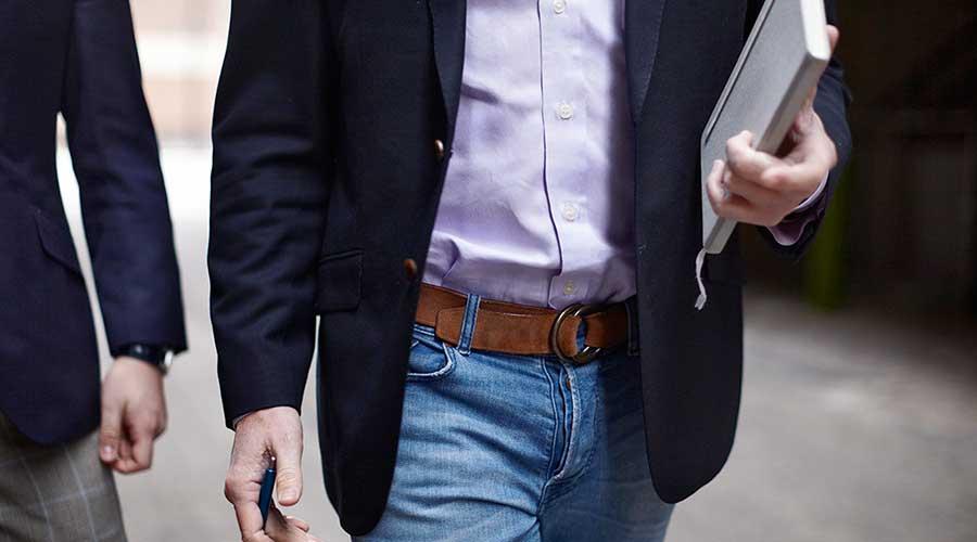 مدل کت شلوار مردانه و عکس کت در فروشگاه اینترنتی دیجی استایل