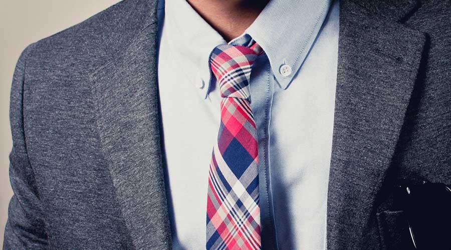 خرید کت شلوار مردانه از فروشگاه اینترنتی لباس دیجی کالا لباس