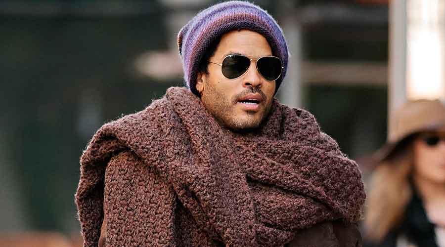 بافت شال گردن مردانه و جدیدترین مدل شال مردانه در سایت فروشگاه اینترنتی دیجی استایل