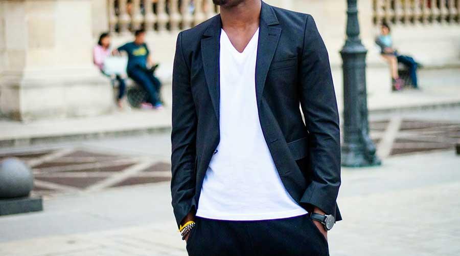 کت شلوار اسپرت مردانه در فروشگاه اینترنتی لباس دیجی لباس