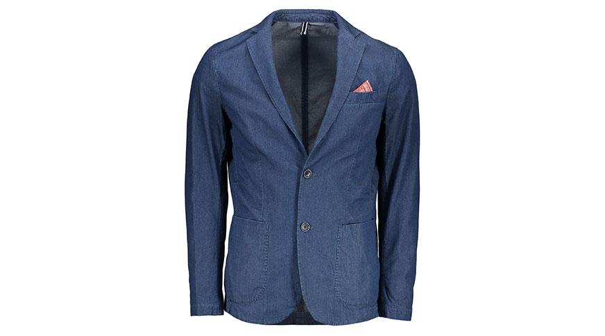 خرید کت تک مردانه جین فروشگاه دیجی استایل
