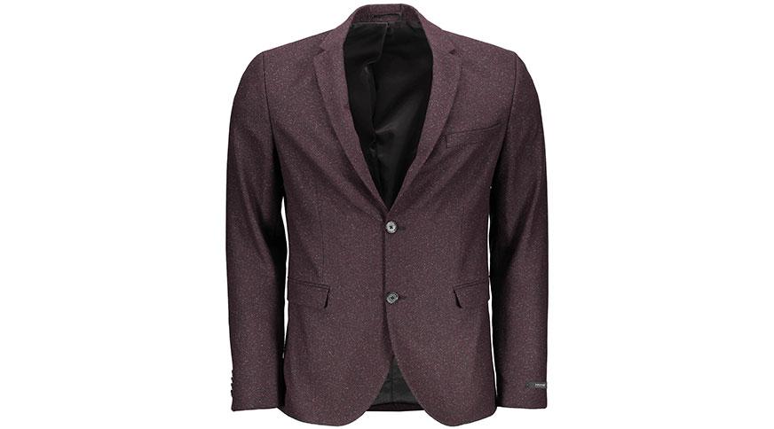 حرید اینترنتی کت تک مردانه فروشگاه دیجی استایل