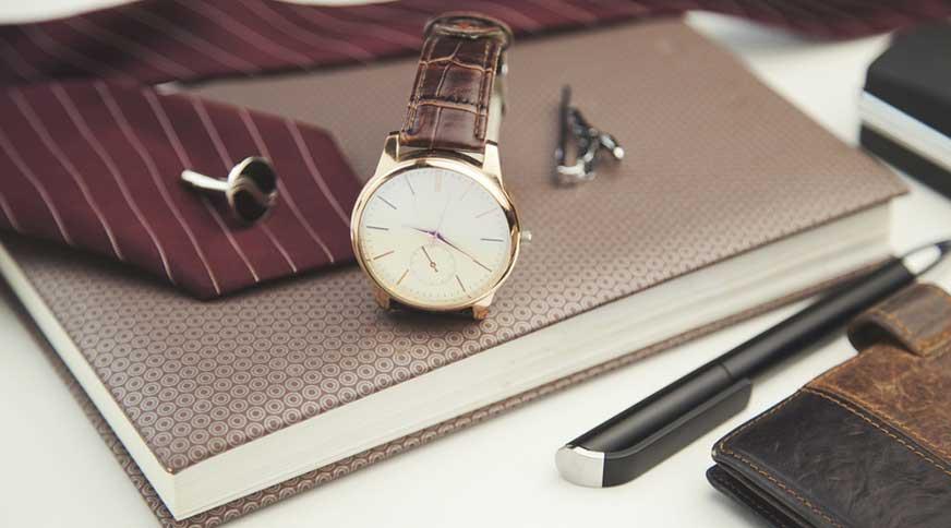 مدل ساعت مردانه اصل