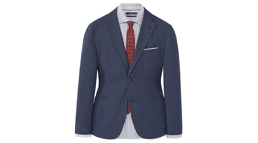 کت تک مردانه کراوات فروشگاه اینترنتی دیجی استایل