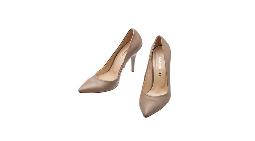 کفش پاشنه بلند زنانه فروشگاه اینترنتی دیجی استایل