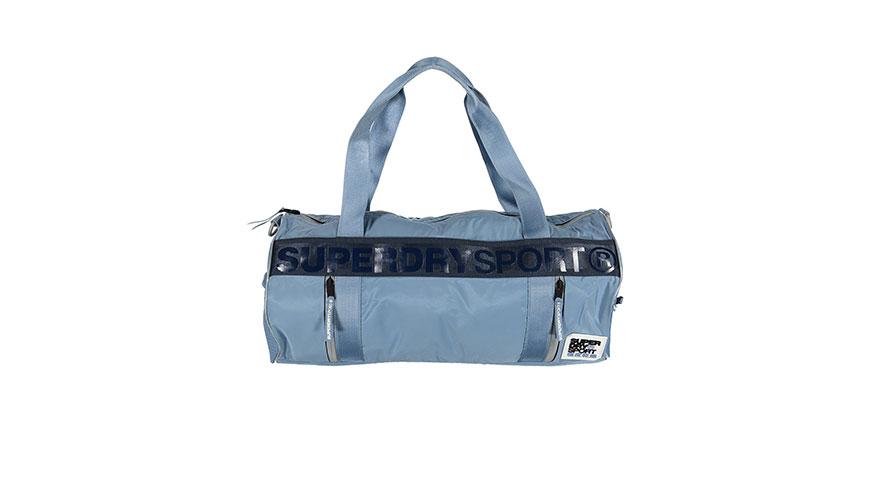 super dry blue training bag - مدل جذاب و دوست داشتنی کیف زنانه برای میهمانی