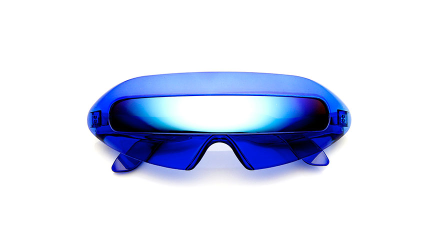 مدل عینک آفتابی 2017