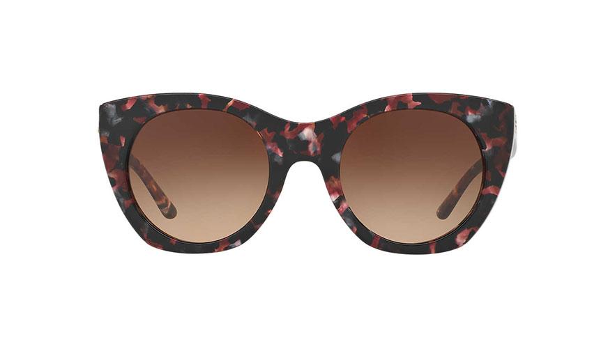 عینک آفتابی گربهای 2017