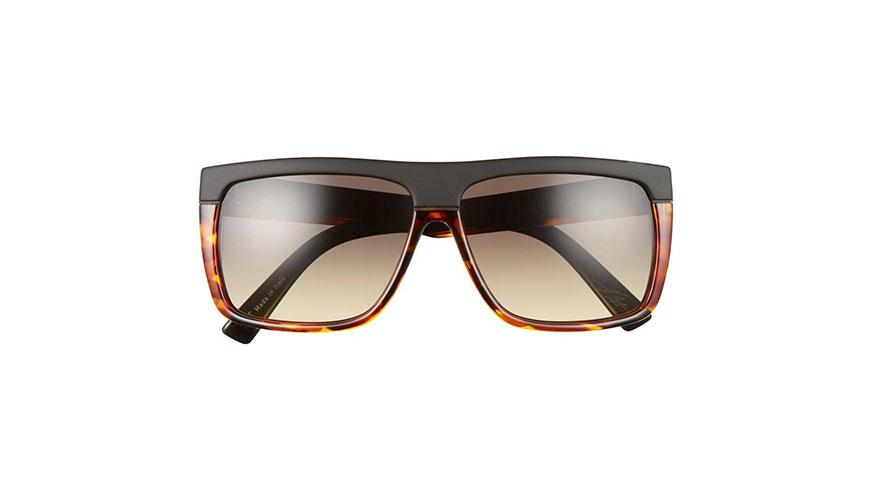 خرید عینک آفتابی زنانه از فروشگاه اینترنتی دیجی استایل