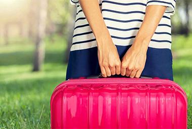 مدل کیف مناسب برای اندامهای مختلف