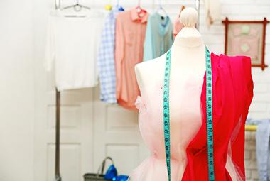 رازهای انتخاب سایز برای خرید اینترنتی لباس