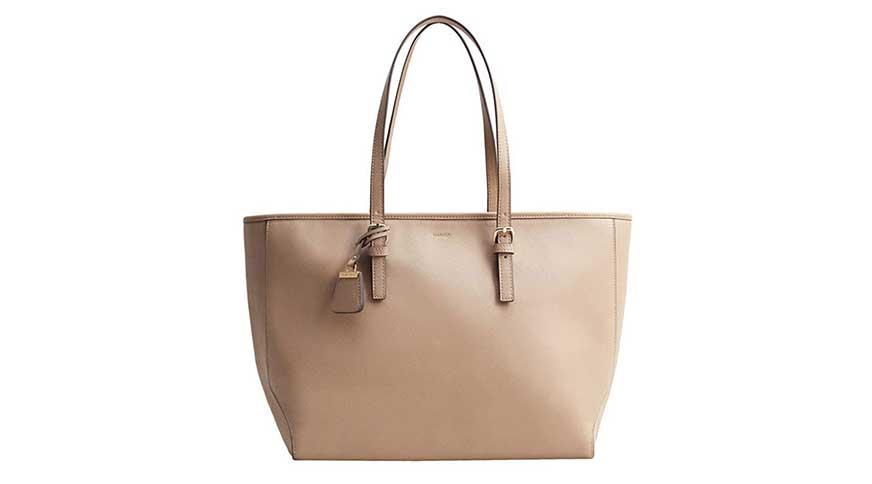 کیف زنانه مانگو مناسب برای قد بلندها