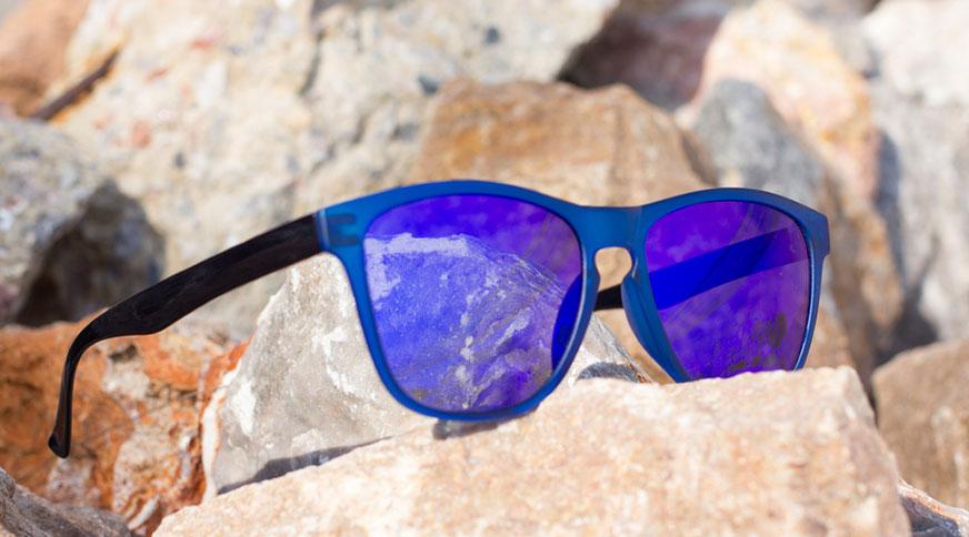 خرید عینک آفتابی جدید 2017