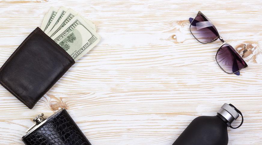 خرید عینک آفتابی اصل جدید