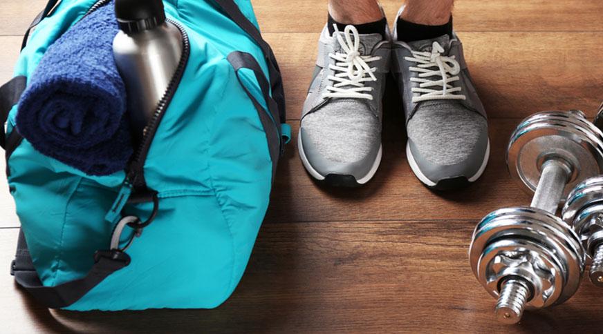 مدل کفش ورزشی مردانه جدید برند