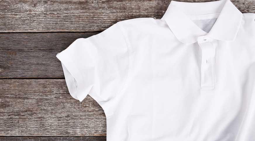 خريد تي شرت مردانه جديد