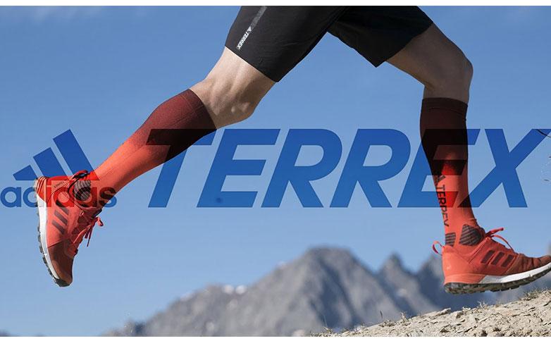 مدل کفش ورزشی مردانه آدیداس