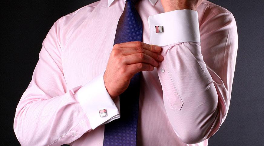 مد 2017 مدل لباس مردانه رنگ لباس