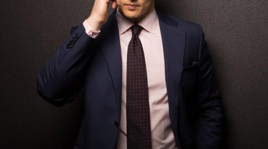 خرید پیراهن مردانه ارزان