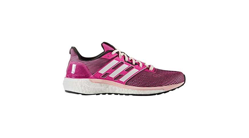 خرید اینترنتی کفش زنانه ورزشی دیجی استایل