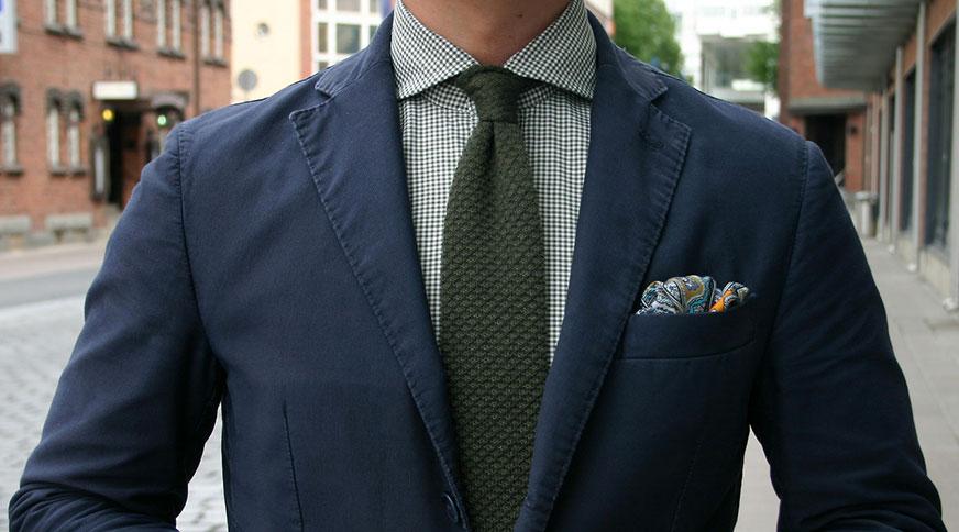 خرید اینترنتی لباس مردانه ارزان
