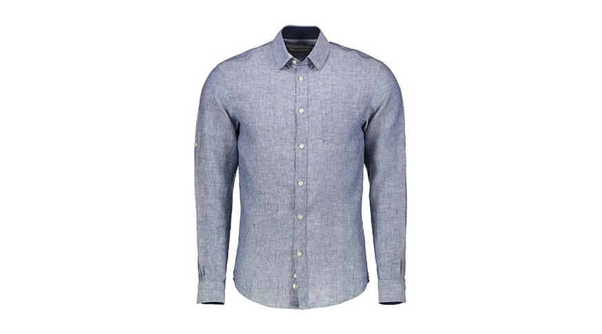 مدل پیراهن مردانه تابستانی