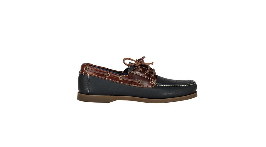مدل کفش راحتی مردانه