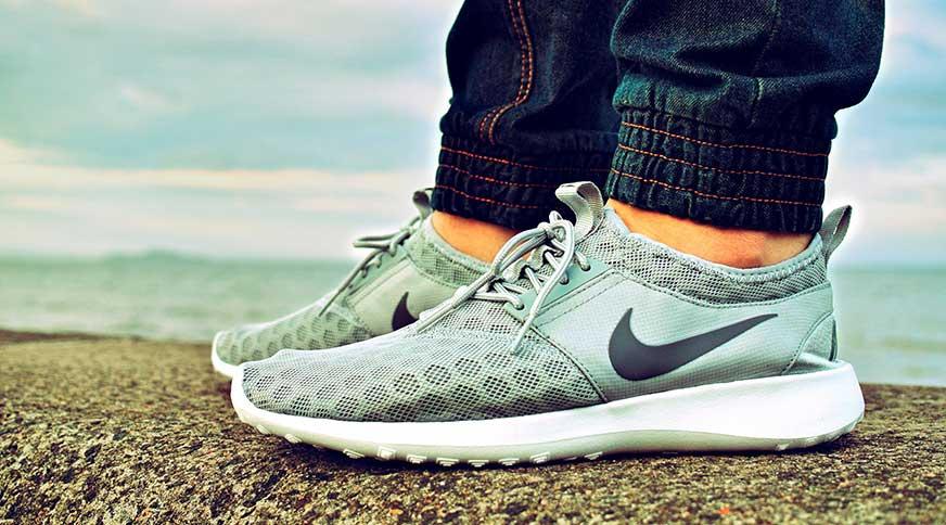 مدل کفش نایک اصل مردانه