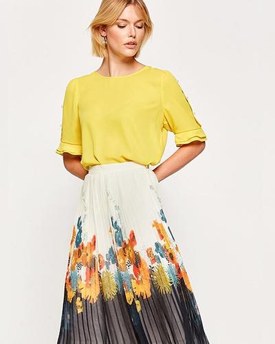 مدل لباس زنانه برند کوتون