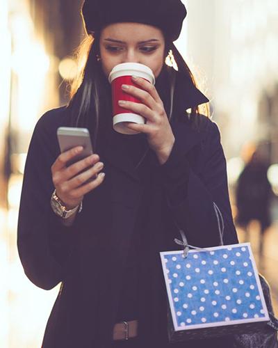 خرید آنلاین فروشگاه اینترنتی ارزان