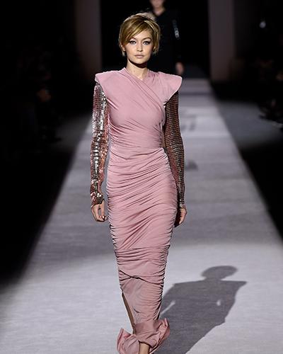 مدل لباس زنانه مد بهار 97