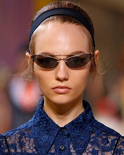 خرید عینک آفتابی اصل زنانه جدید