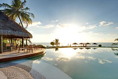 یک سفر رویایی به مالدیو مهمان دیجی استایل!