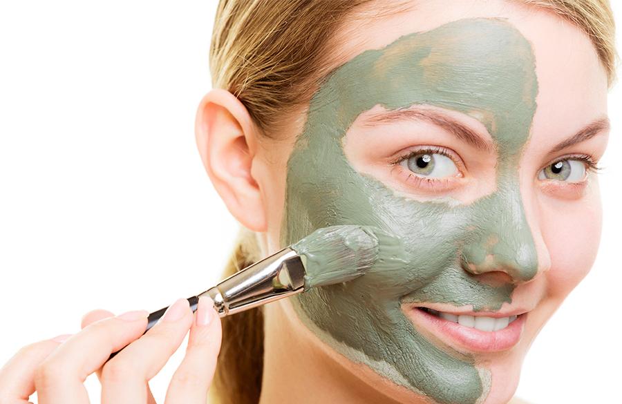 انواع پوست را بشناسید و مهمترین رازهای مراقبت از پوست را بدانید