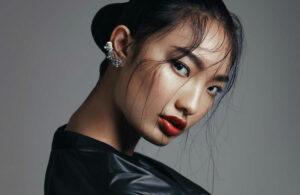 ۵ مدل موی فوقالعاده برای آرایش موهای کمپشت و نازک