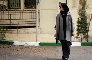 رویه زنانه کلوتو مدل PARASO؛ لباسی ایرانی با حسوحالی تازه