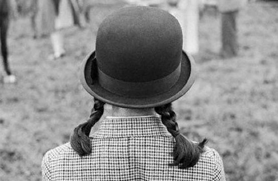 کلاه بولر