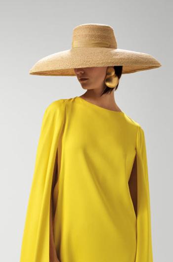 ۷ ترند کلاه تابستانی در سال ۲۰۲۱ و هرآنچه باید از انواع کلاه بدانید