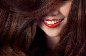 راهنمای کامل رنگ کردن مو در خانه مثل یک آرایشگر حرفهای