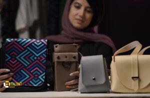 بررسی ۴ کیف زنانهی ارزانقیمت با طراحی مختلف