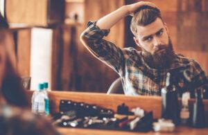 ۷ روش ساده برای مراقبت از مو (مخصوص آقایان)